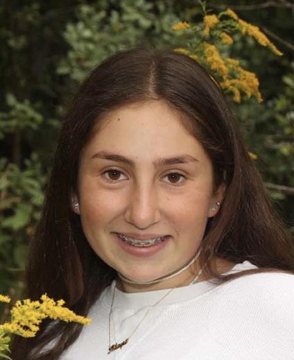 Maya Altshuller