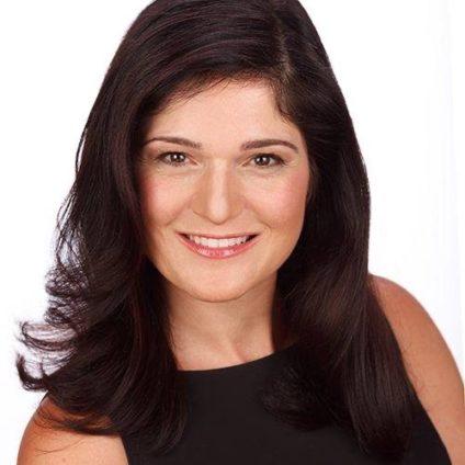 Sophia Pugh